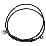 ACS2711 - Tachometer Cable