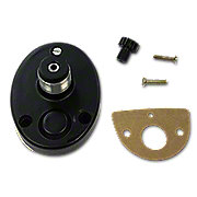 ACS2803 - Tachometer Drive Assembly
