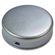 ACS286 - Oil Fill Cap With Gasket