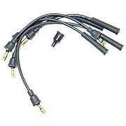 ACS287 - Spark Plug Wire Set