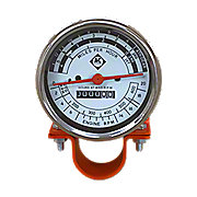 ACS311 - Tachometer / Operation Meter