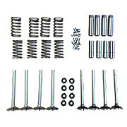 ACS3309 - Valve Train Kit