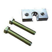 ACS3558 - Brake Pin Removal Tool