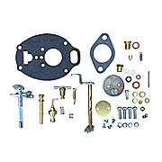 ACS3565 - Premium Carburetor Repair Kit