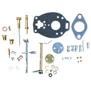 ACS3573 - Premium Carburetor Repair Kit