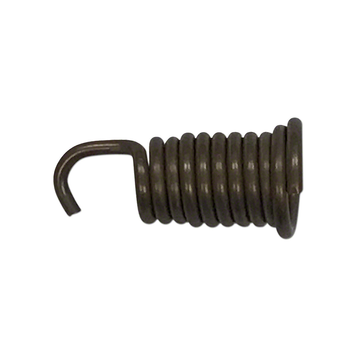 ACS3731 Brake Return Spring