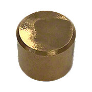 ACS3739 - Front Governor Shaft Bushing