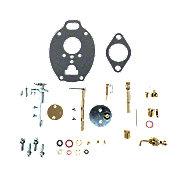 ACS4033 - Premium Carburetor Repair Kit
