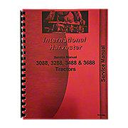 BOK3762 - I & T Shop Service Manual