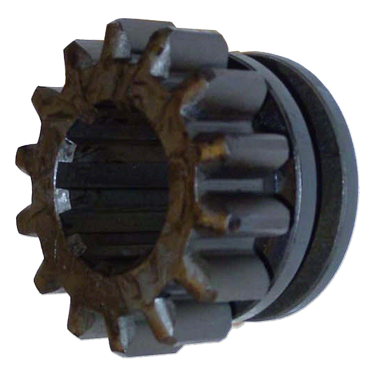 Pto Drive Gear : Cks pto drive gear