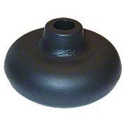 CKS084 - Rubber Gear Shift Boot