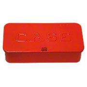 CKS099 - Tool Box With Case Imprint