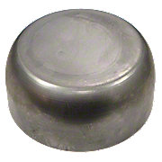 CKS135 - Air Cleaner Cap (Weld To Existing Pipe) -- Fits Case C, DC, VC, LA & More