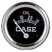 CKS1642 - Oil Pressure Gauge (0 To 30 Psi)