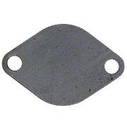 CKS2618 - Manifold Block Off Plate