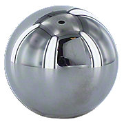 "CKS2647 - Brake Ball for Disc Brakes (5/8"")"