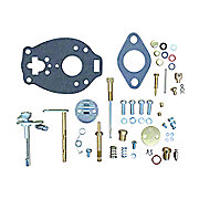 CKS3575 - Premium Carburetor Repair Kit