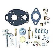 CKS3580 - Premium Carburetor Repair Kit