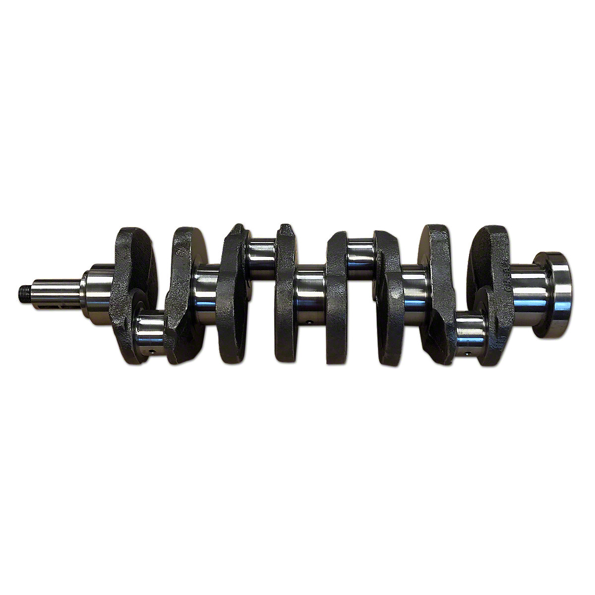 CKS3950 New Crankshaft