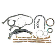 CKS4001 - Conversion Gasket Set