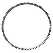 COS023 - Flywheel Ring Gear