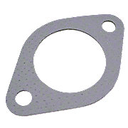 FDS020GK - Gasket, Exhaust Elbow To Manifold