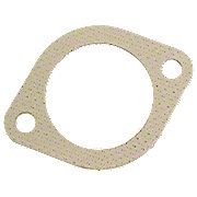 FDS021GK - Gasket, Exhaust Elbow To Manifold