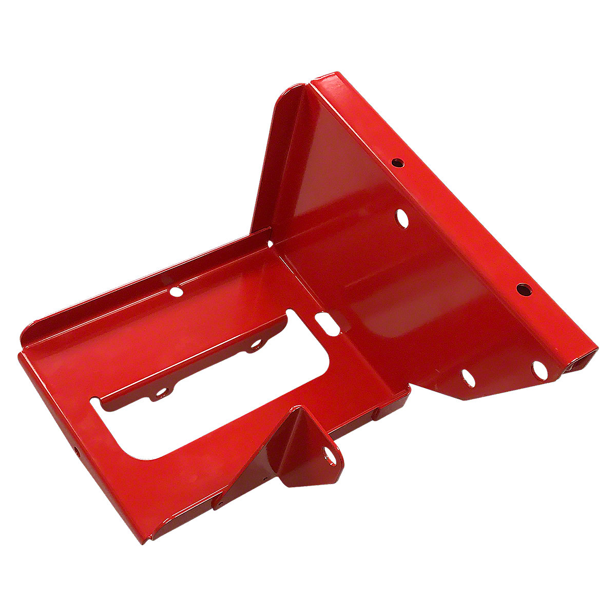 FDS029 Battery Tray Support Assembly