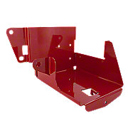 FDS030 - Battery Tray Support Assembly For Ford Models