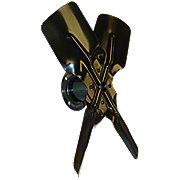 FDS040 - Fan Blade Only  ---  (4 Blade)