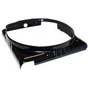 FDS082 - Fan Shroud