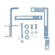 FDS1099 - Alternator Bracket Kit