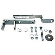 FDS1103 - Alternator Bracket Kit