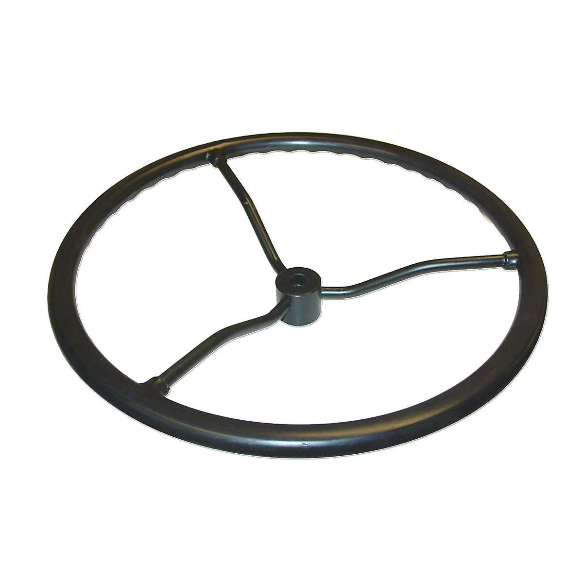FDS111 Steering Wheel