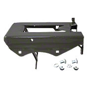 FDS1235 - Ford 2N Battery Tray