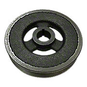 FDS1274 - Power Steering Pump Pulley