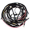 FDS1703 - Quality Wiring Harness Kit