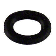 FDS1754 - Spark Plug Wire Rubber Retainer