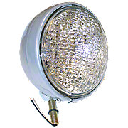 FDS192 - Headlight Assembly
