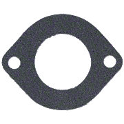 FDS2057 - Thermostat Housing Gasket