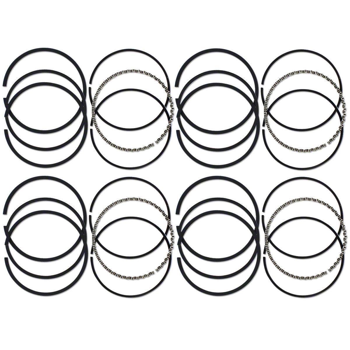 Mey Ferguson 135 Wiring Diagram Alternator Alternator