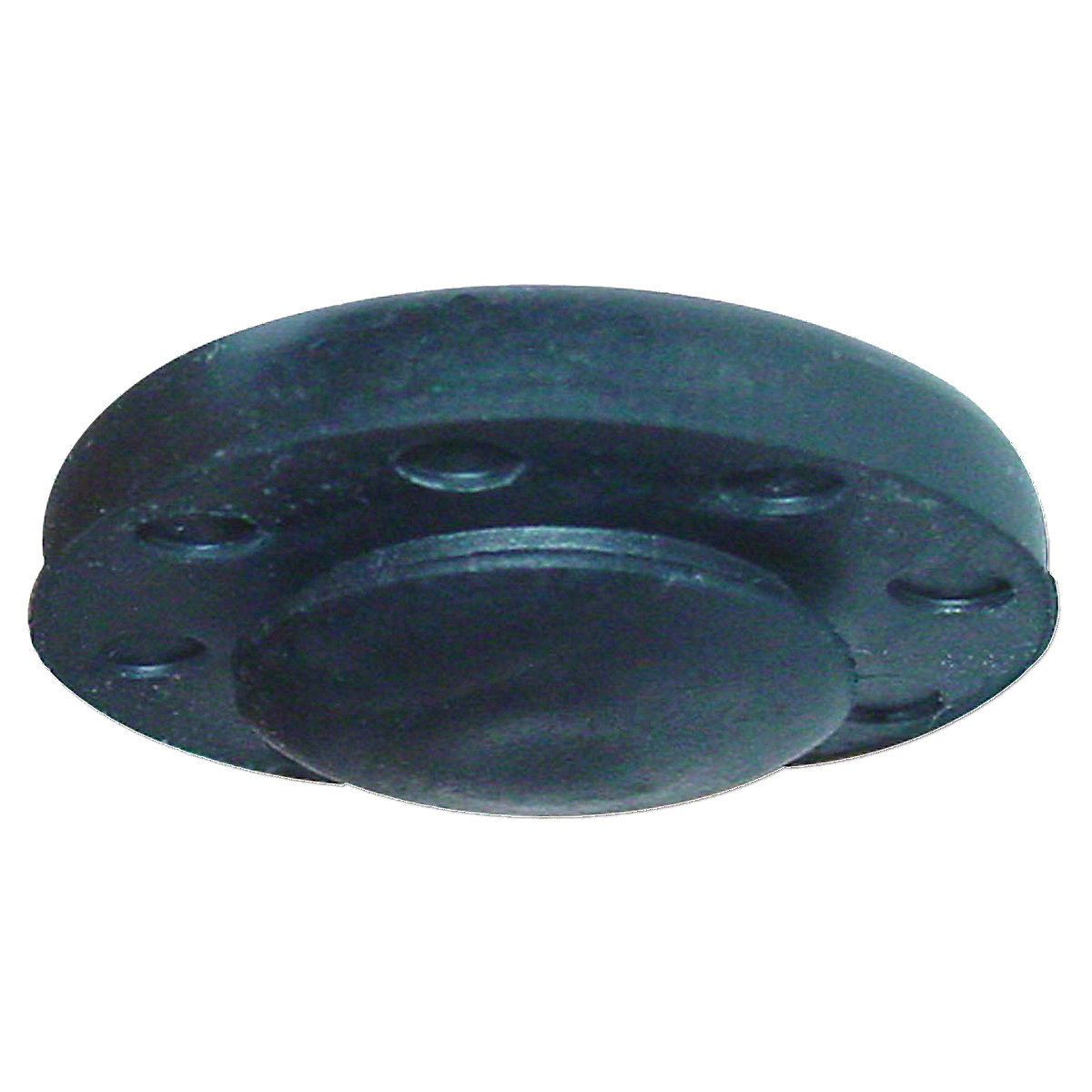 FDS232Seat To Spring Rubber Bumper