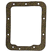 FDS2479GK - Transmission Shift Cover Gasket