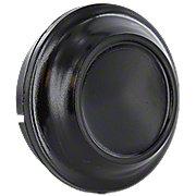 FDS2851 - Steering Wheel Cap