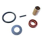 FDS3253 - Distributor Bushing and Shim Kit