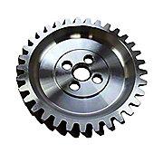 FDS3310 - Camshaft Hydraulic Pump Drive Gear