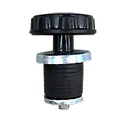 FDS3367 - Oil Filler Tube Cap