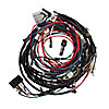 Quality Wiring Harness Kit FDS3371