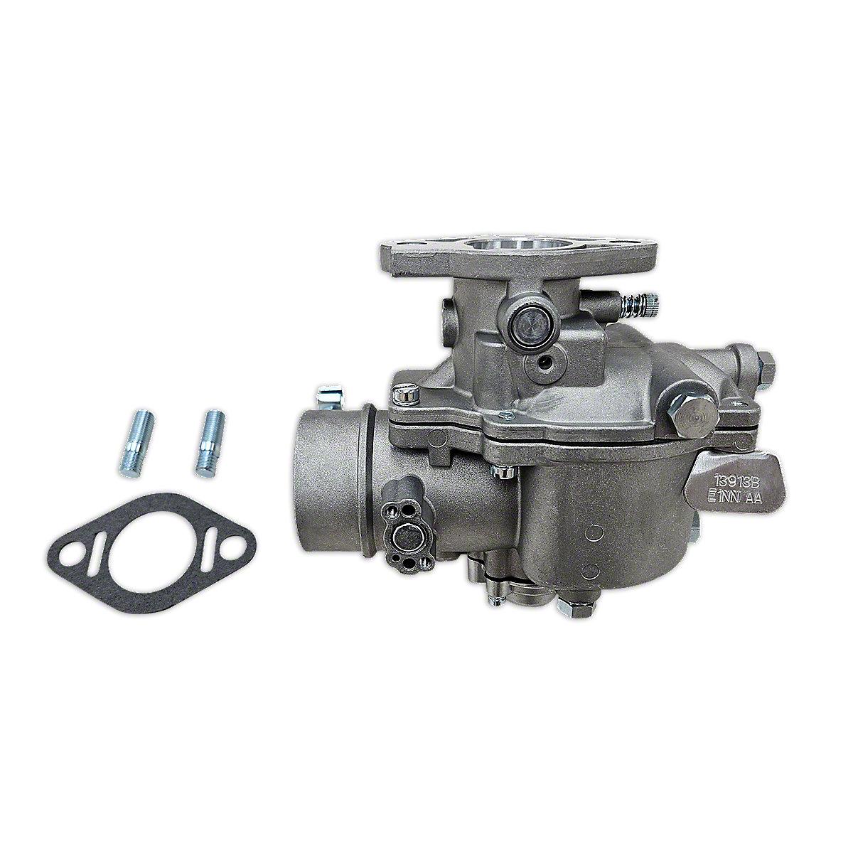 FDS3440Carburetor
