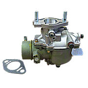 FDS3440 - Carburetor